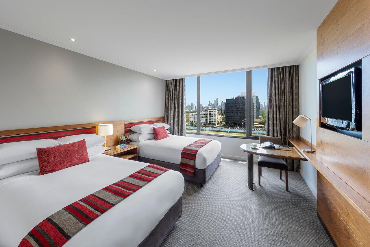 melbourne parkview hotel 75 1 3 3 updated 2019 prices rh tripadvisor com