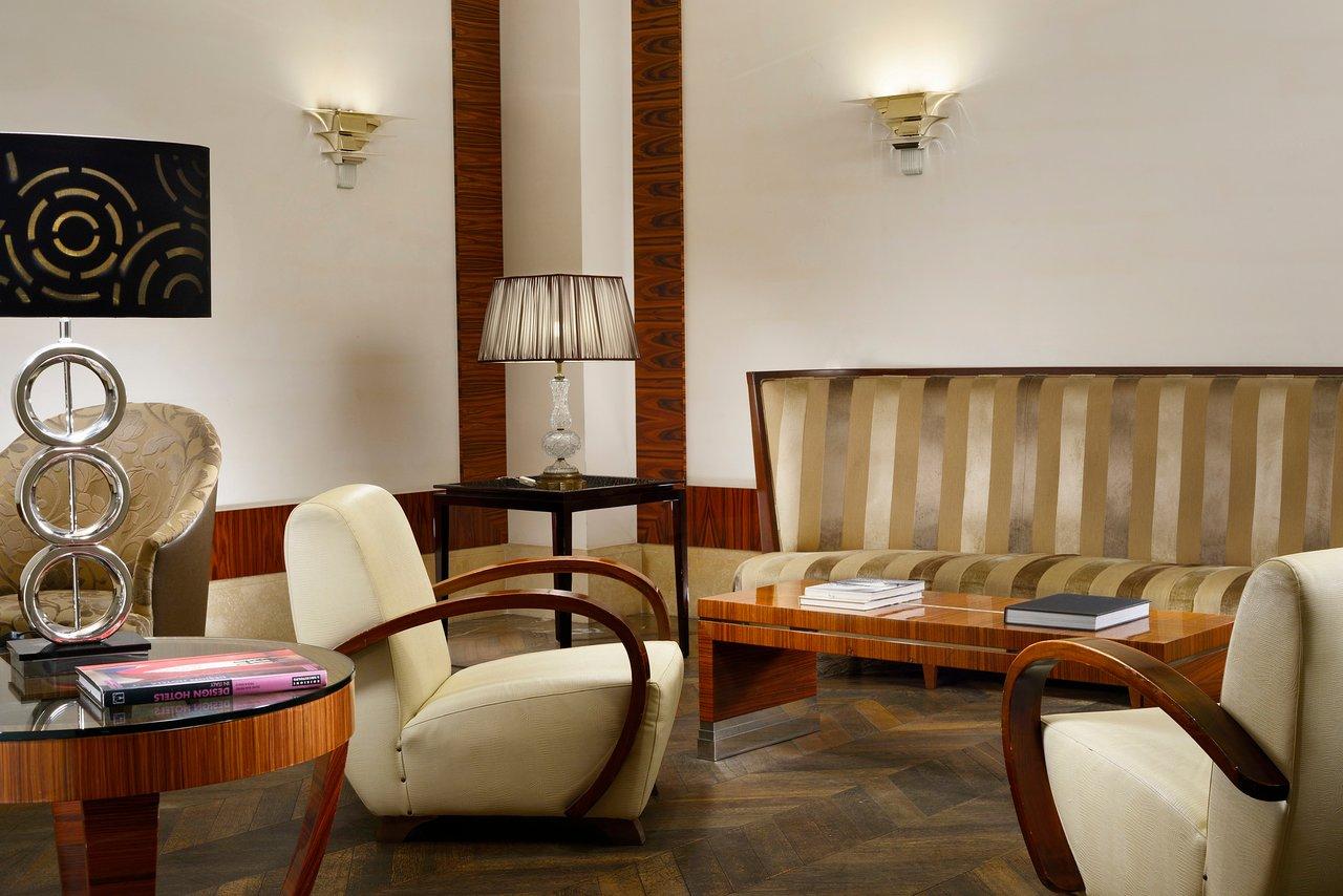 unahotels deco roma 122 1 7 9 updated 2019 prices hotel rh tripadvisor com