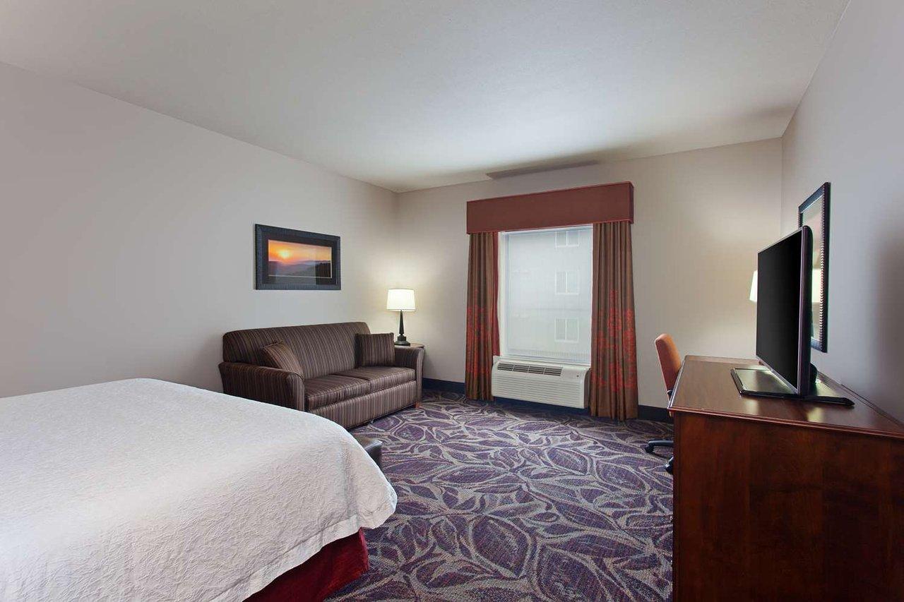 hampton inn seattle everett updated 2019 prices hotel reviews rh tripadvisor co uk