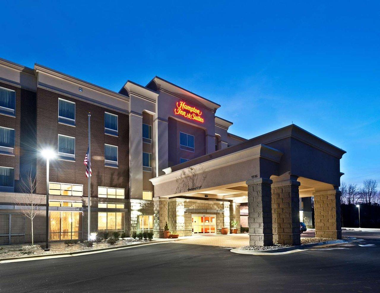 hampton inn suites holly springs 105 1 3 8 updated 2019 rh tripadvisor com
