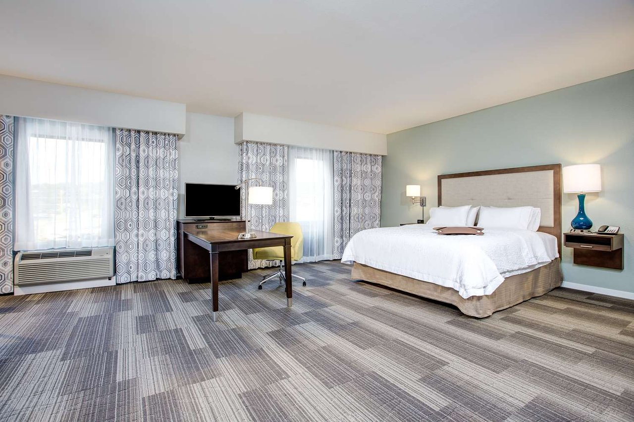 hampton inn suites macon i 475 135 1 6 3 updated 2019 rh tripadvisor com