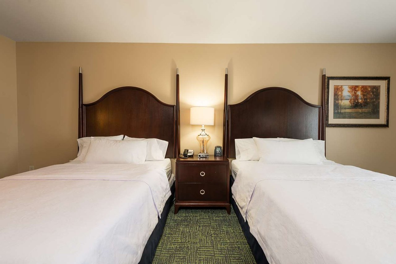 homewood suites by hilton davidson 143 2 3 7 updated 2019 rh tripadvisor com