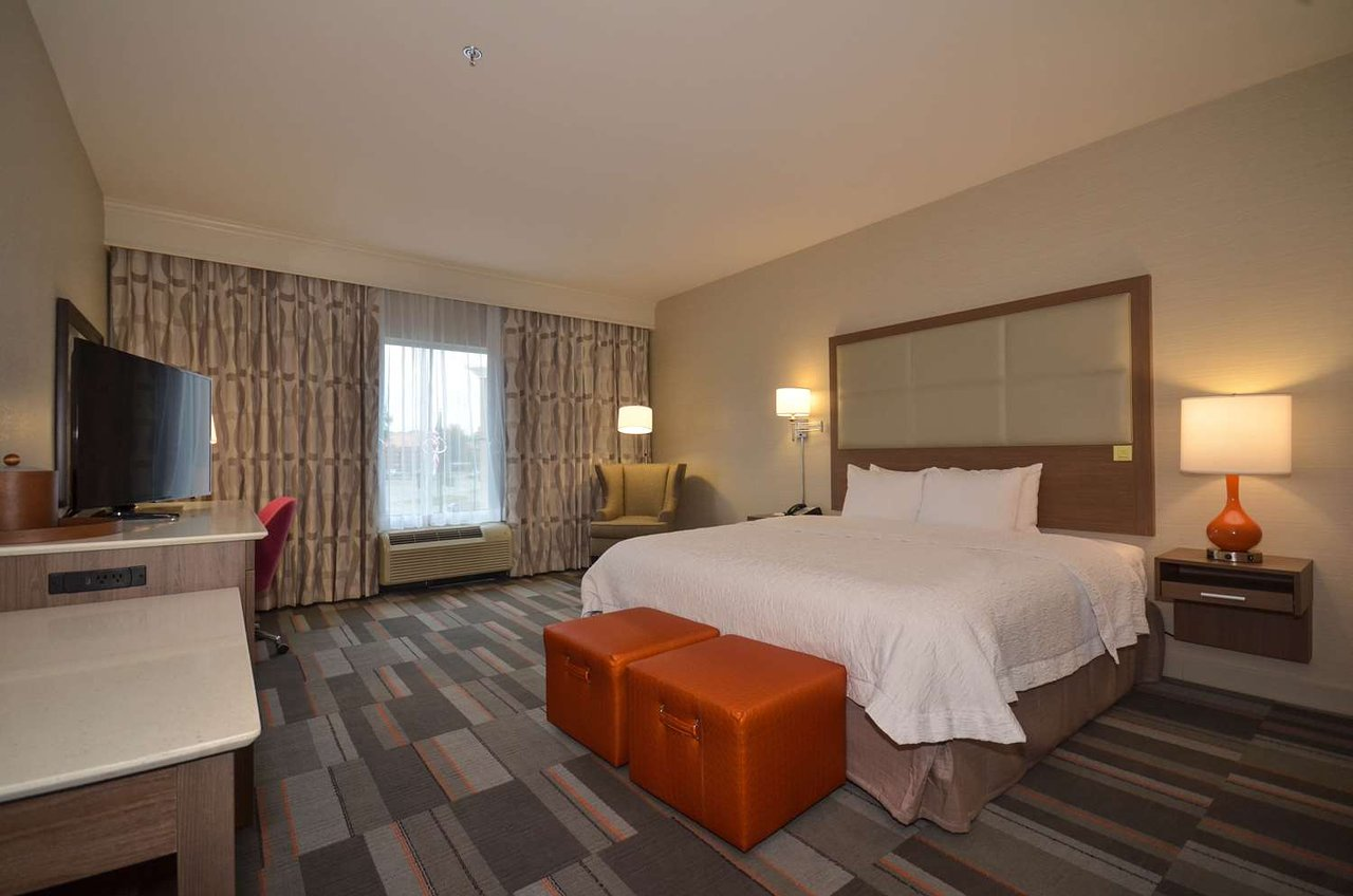 hampton inn north little rock mccain mall 94 1 0 6 updated rh tripadvisor com