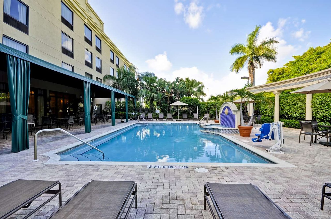 The 10 Best Boca Raton Suite Hotels Aug 2019 With Prices