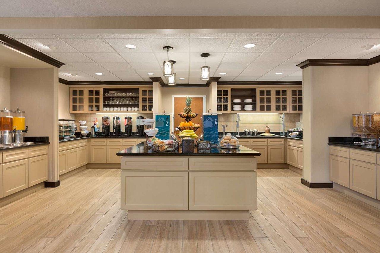 homewood suites denver tech center hotel reviews price rh tripadvisor co za