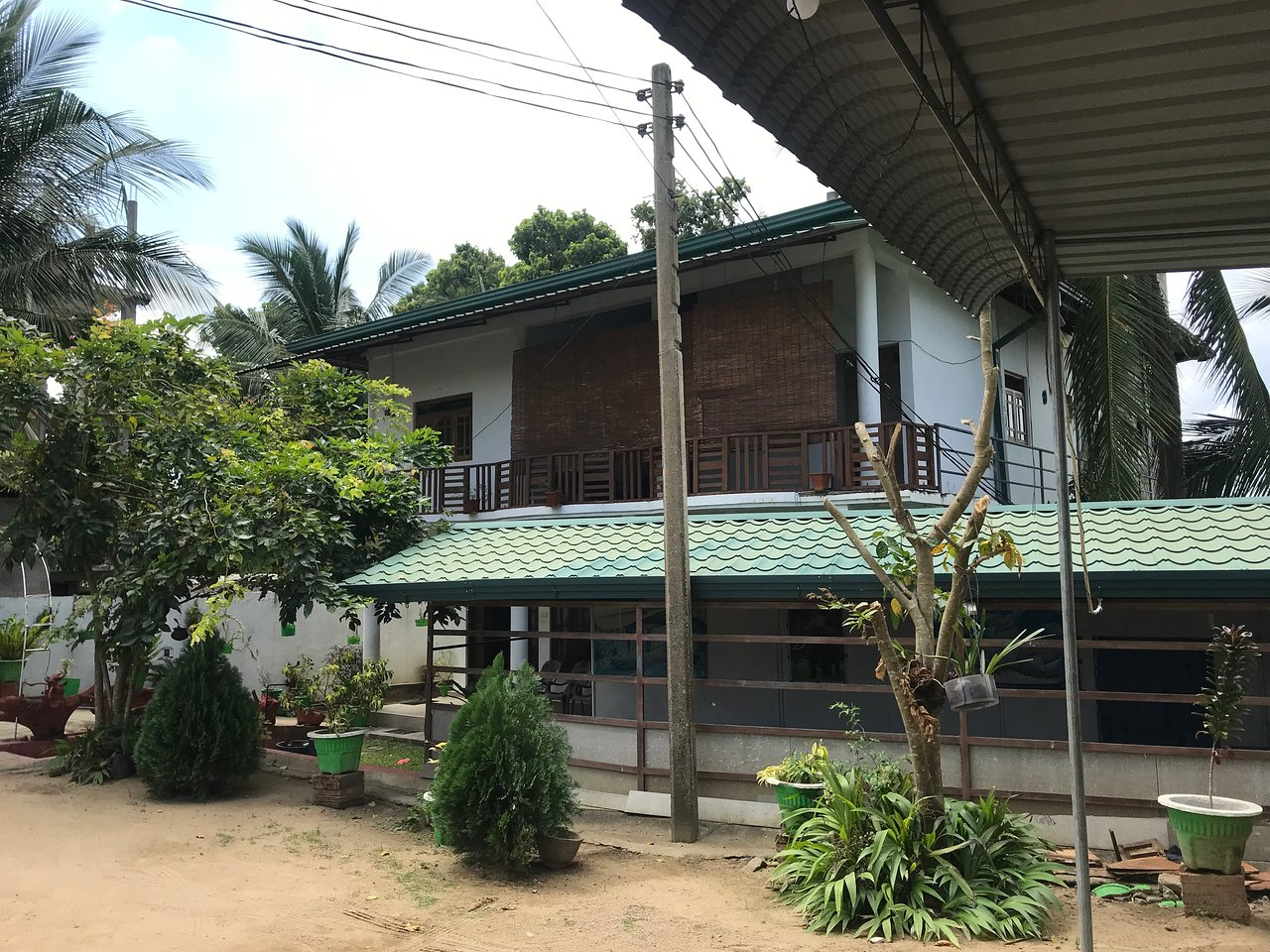 the 5 best ampara bed and breakfasts of 2019 with prices tripadvisor rh tripadvisor com