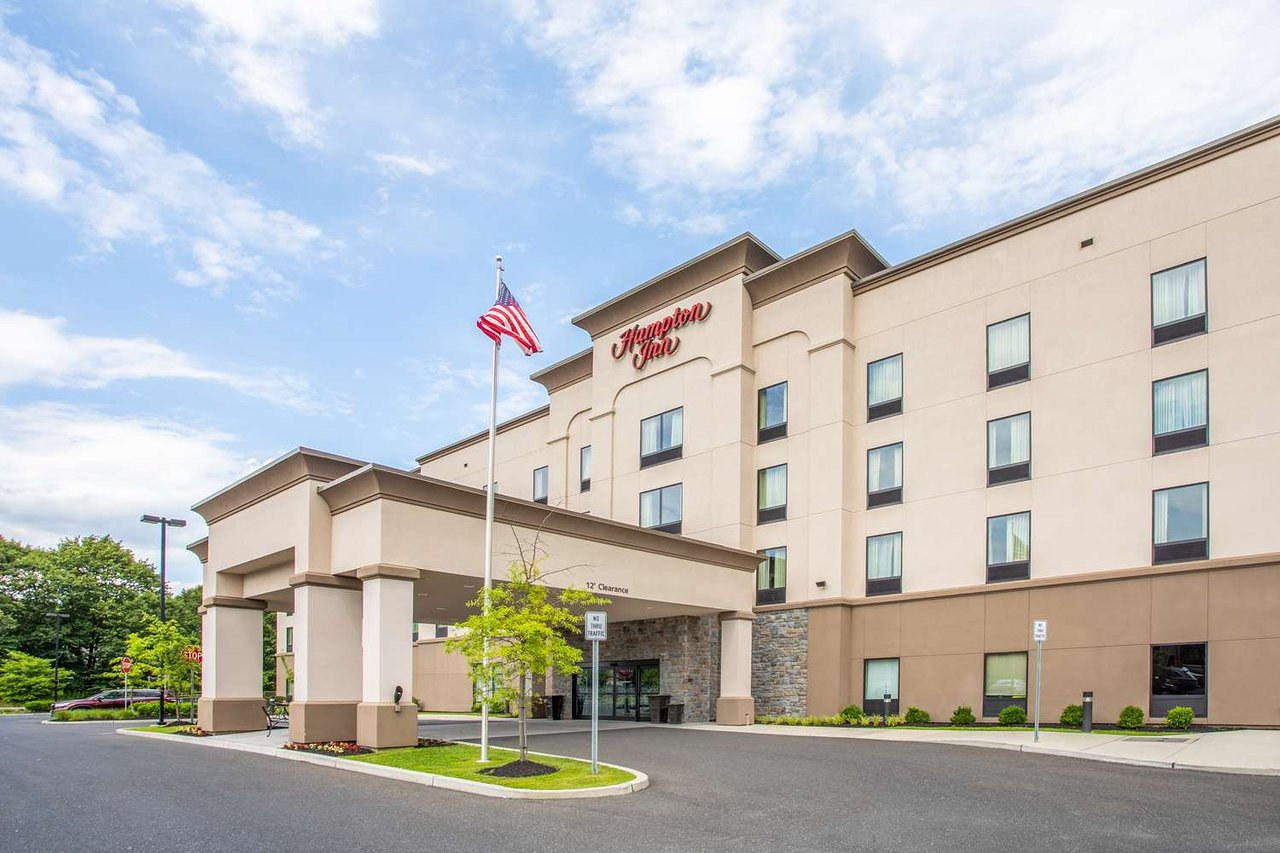 hampton inn philadelphia voorhees 107 1 2 8 updated 2019 rh tripadvisor com