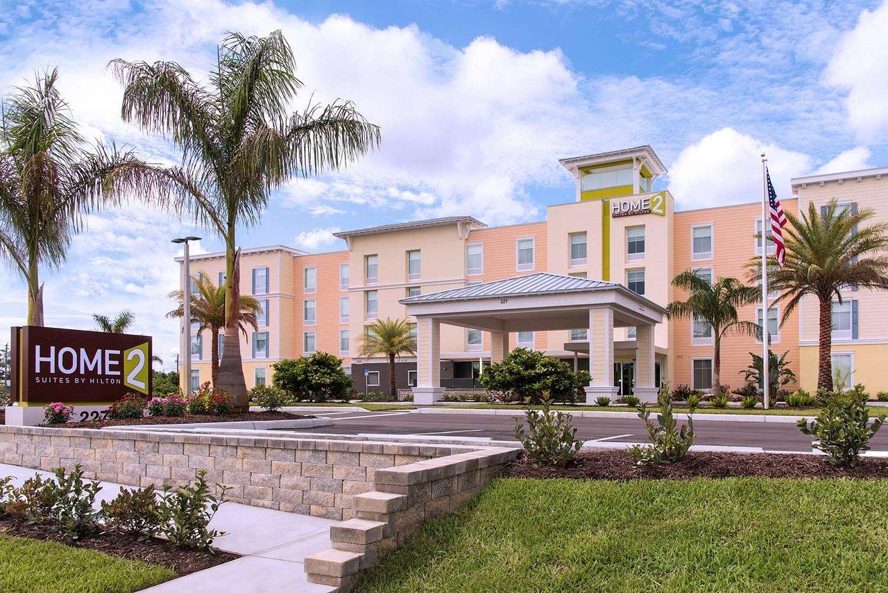 the 10 best hotels in venice fl for 2019 from 56 tripadvisor rh tripadvisor com