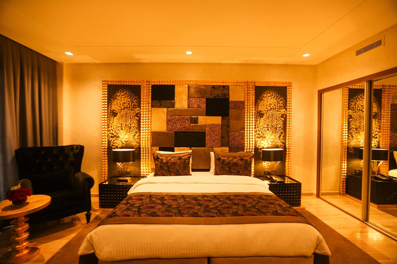 Suite Hotel Casa Diamond 78 1 1 0 Updated 2019 Prices B B