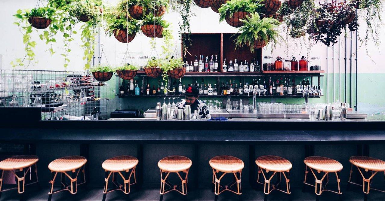 THE 10 BEST Cafés in Kuala Lumpur TripAdvisor