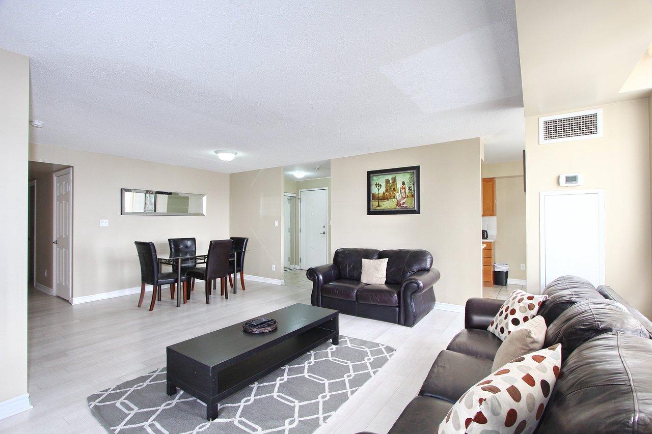 pelican suites au 153 2019 prices reviews mississauga canada rh tripadvisor com au