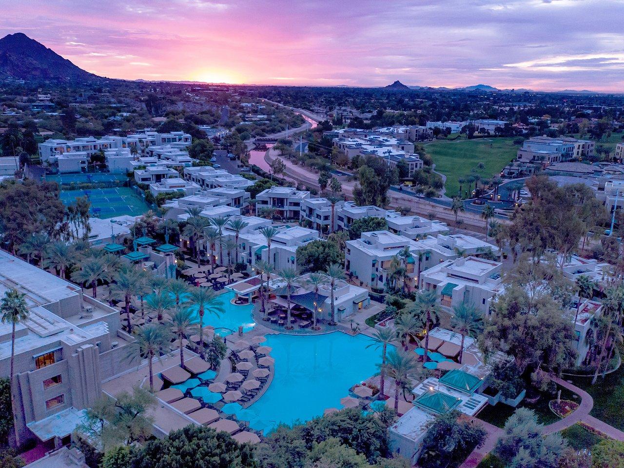 site de rencontres gratuit Phoenix Arizona