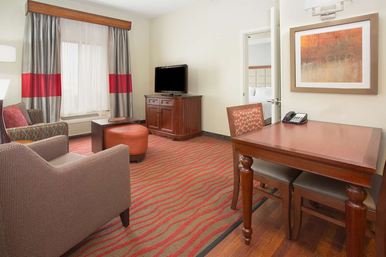 homewood suites phoenix avondale 111 1 9 1 updated 2019 rh tripadvisor com