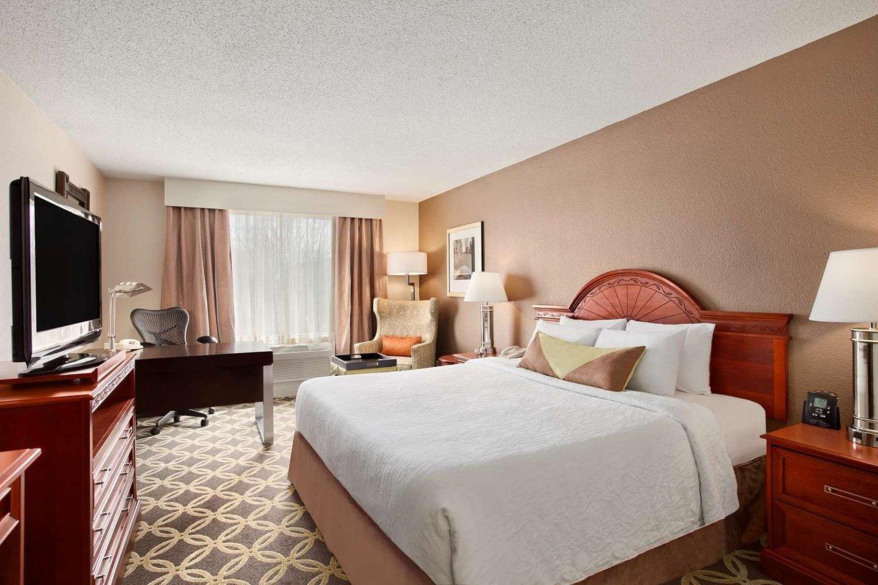 Hilton Garden Inn Burlington 126 1 4 3 Updated 2019 Prices Hotel Reviews Ma Tripadvisor