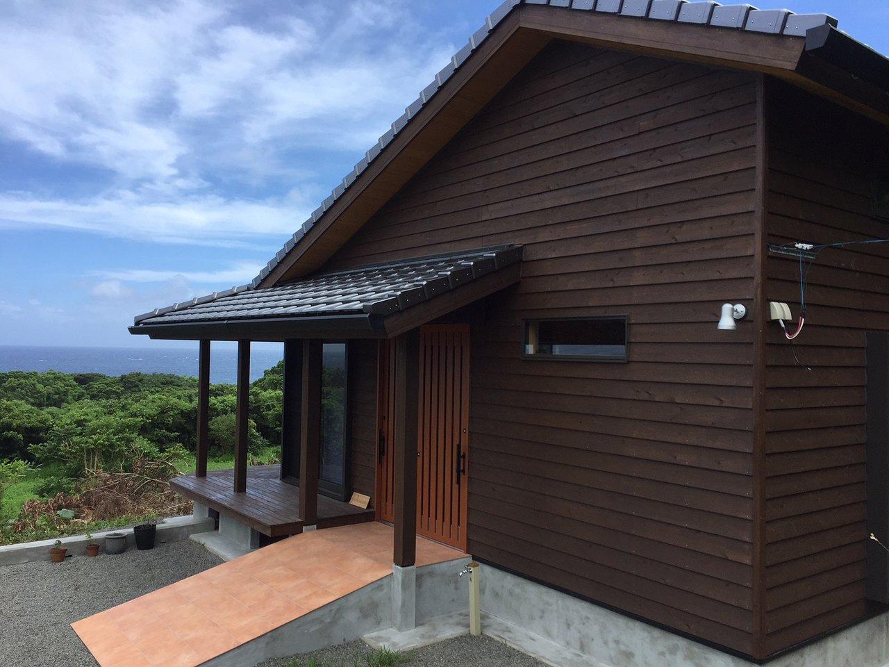 コテージデイビス【 2020年最新の料金比較・口コミ・宿泊予約 ...