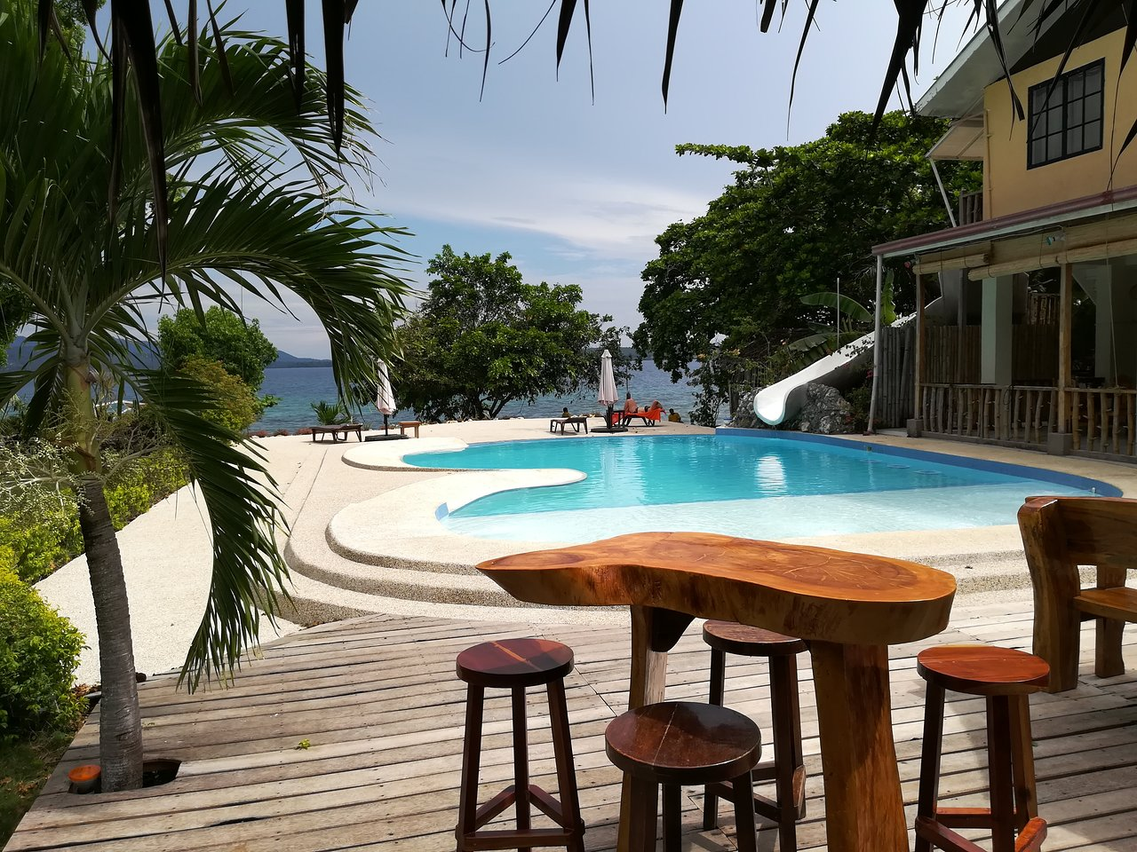 isla hayahay 35 5 8 updated 2019 prices resort reviews rh tripadvisor com