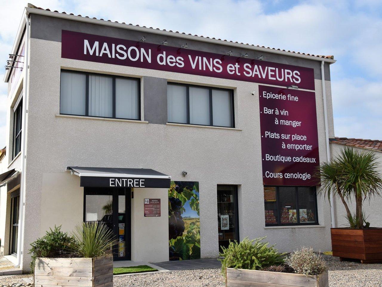 The Best Restaurants In Vacquieres Updated January 2020