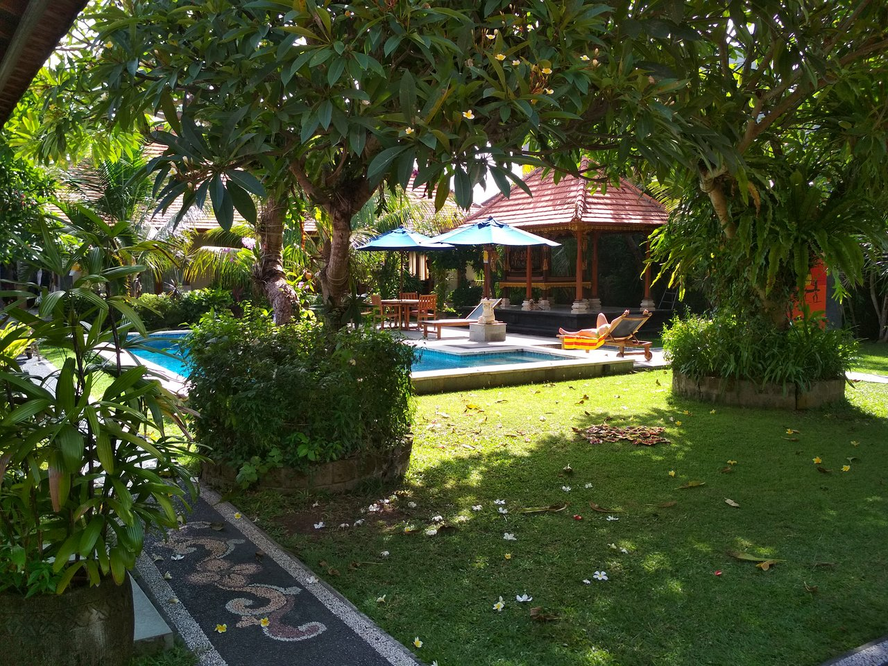 graha madesimon updated 2019 prices hotel reviews batubulan rh tripadvisor com