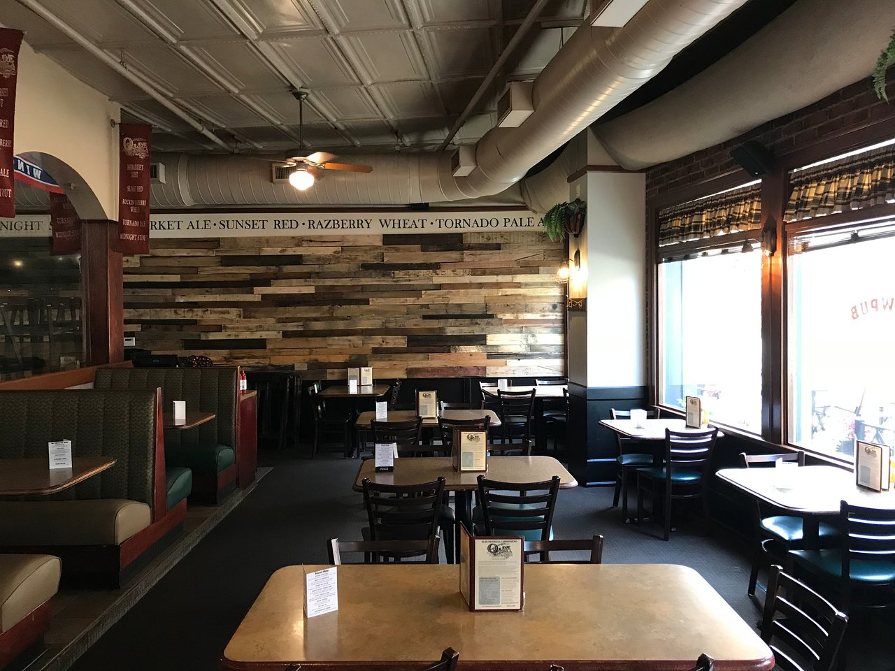 The 10 Best Restaurants In Kalamazoo Updated October 2020 Tripadvisor