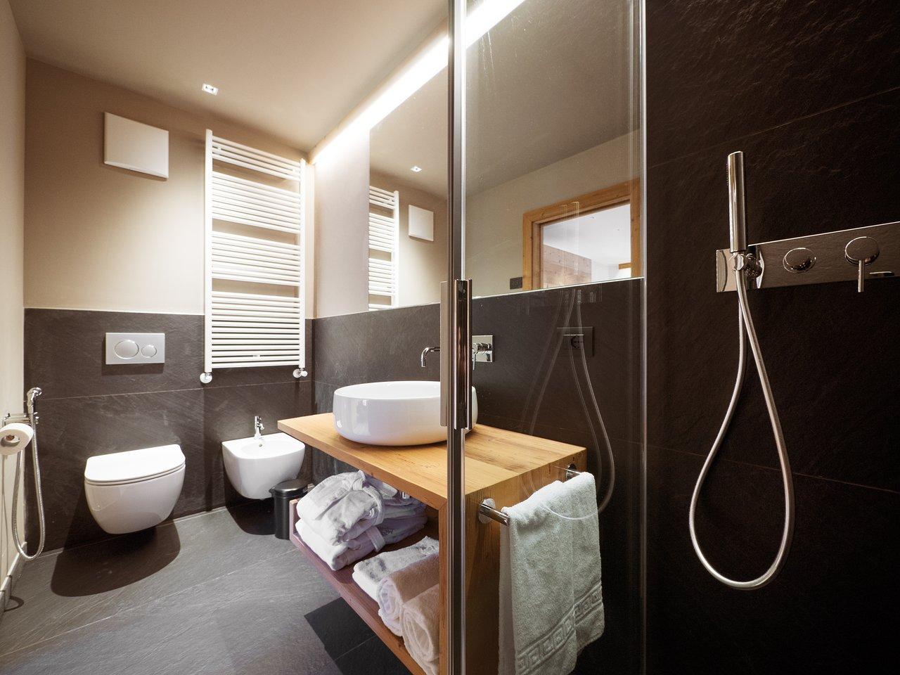 Fiori Dolomites Experience Hotel San Vito Di Cadore Prezzi 2021 E Recensioni