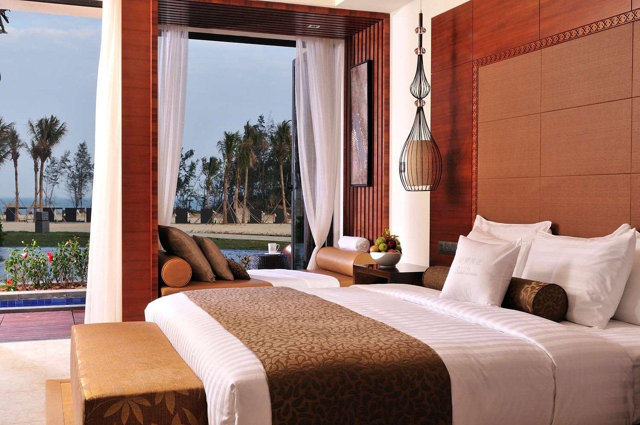 doubletree resort by hilton sanya haitang bay 56 7 9 updated rh tripadvisor com