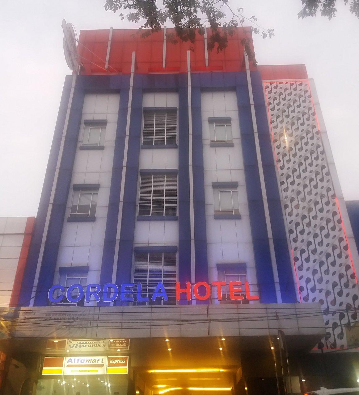 cordela hotel medan indonesia review hotel perbandingan harga rh tripadvisor co id