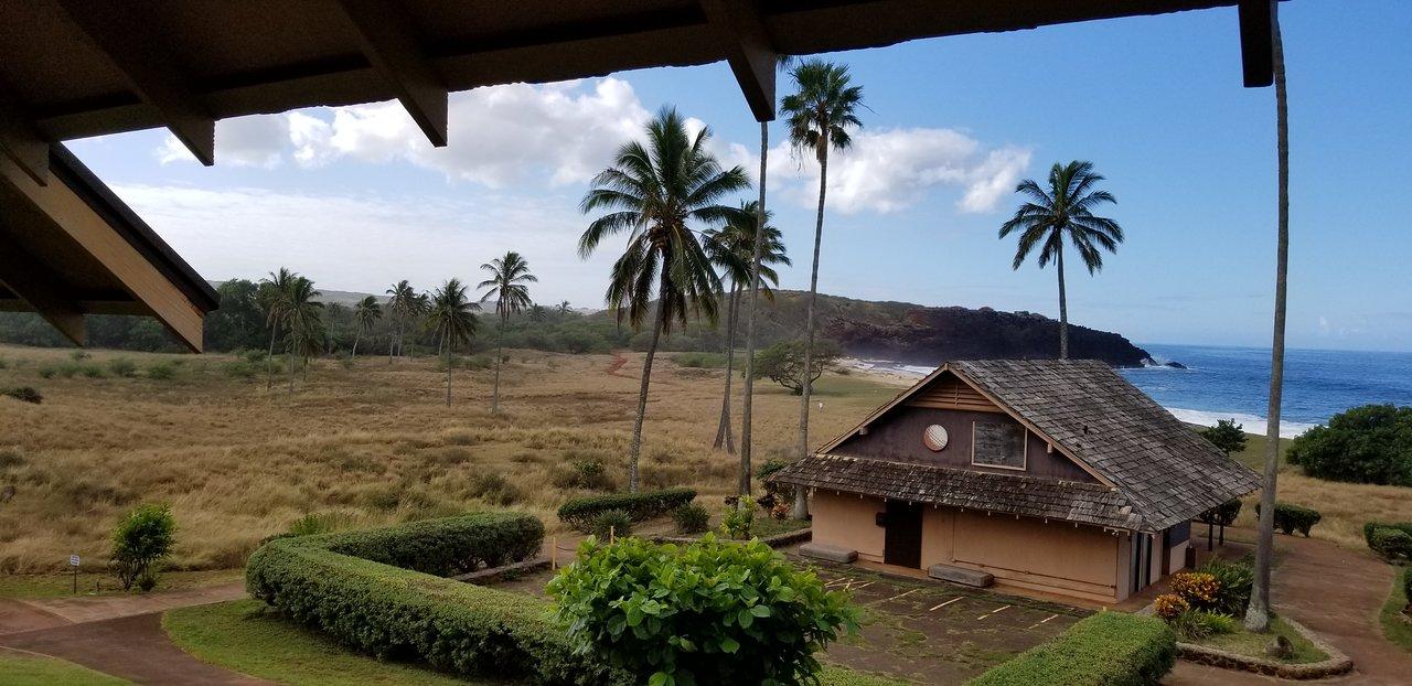 Mvp Kepuhi Beach Resort Prices