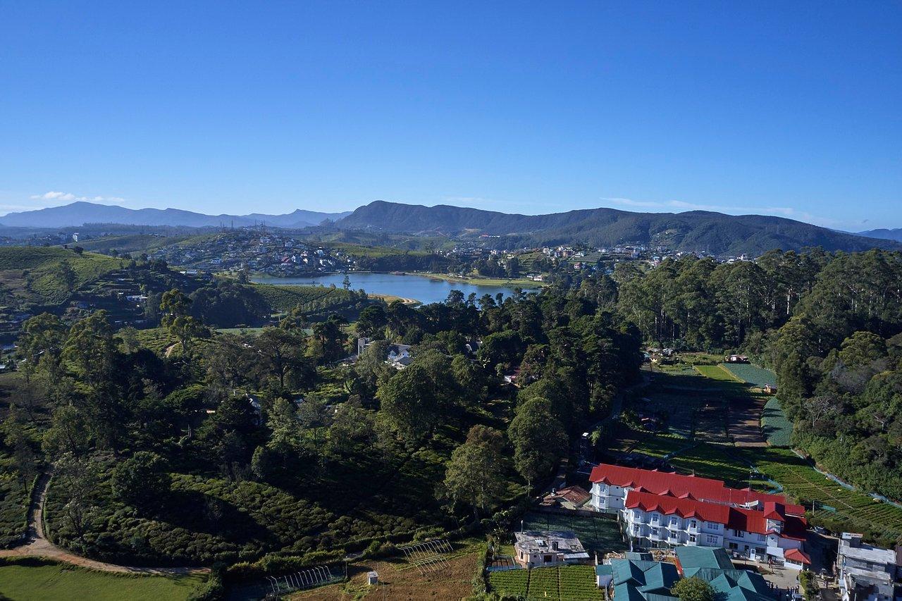 THE 5 BEST Nuwara Eliya Spa Resorts of 2019 (with Prices