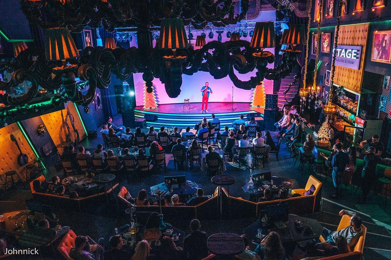 Ночной клуб в таганроге фото а клуб вакансии москва без опыта