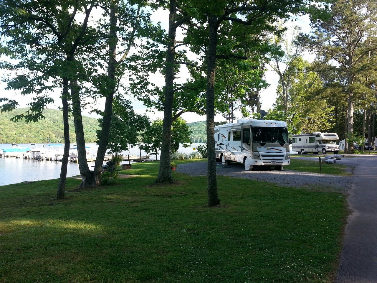 Honeycomb Campground Updated 2019 Prices Reviews Grant