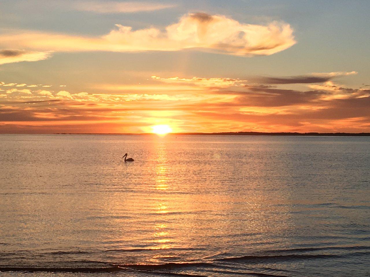 Onslow Beach Resort Bewertungen Fotos Preisvergleich