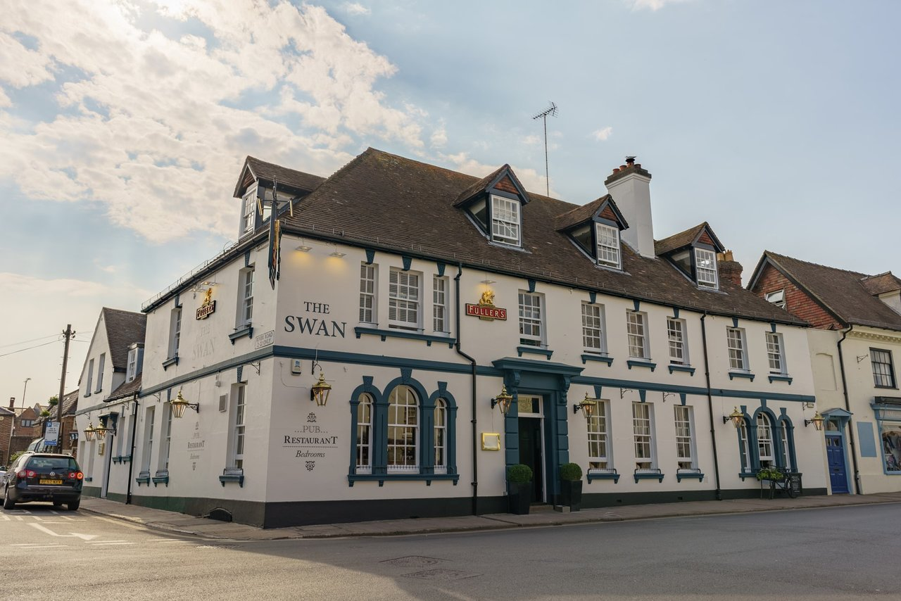 The Swan Hotel Updated 2020 Prices Reviews And Photos