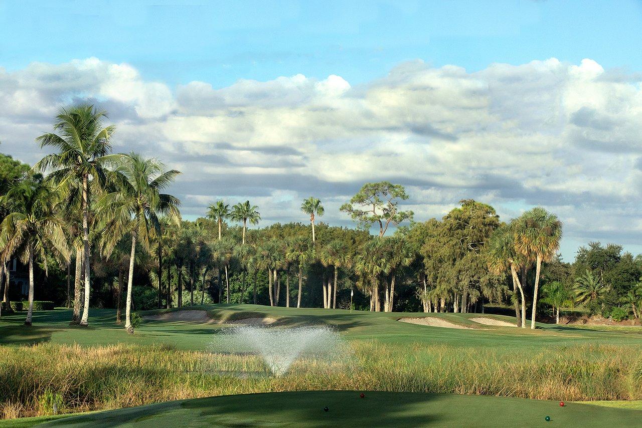PGA NATIONAL RESORT U0026 SPA $116 ($̶2̶0̶2̶)   Updated 2019 Prices U0026 Reviews   Palm  Beach Gardens, FL   TripAdvisor