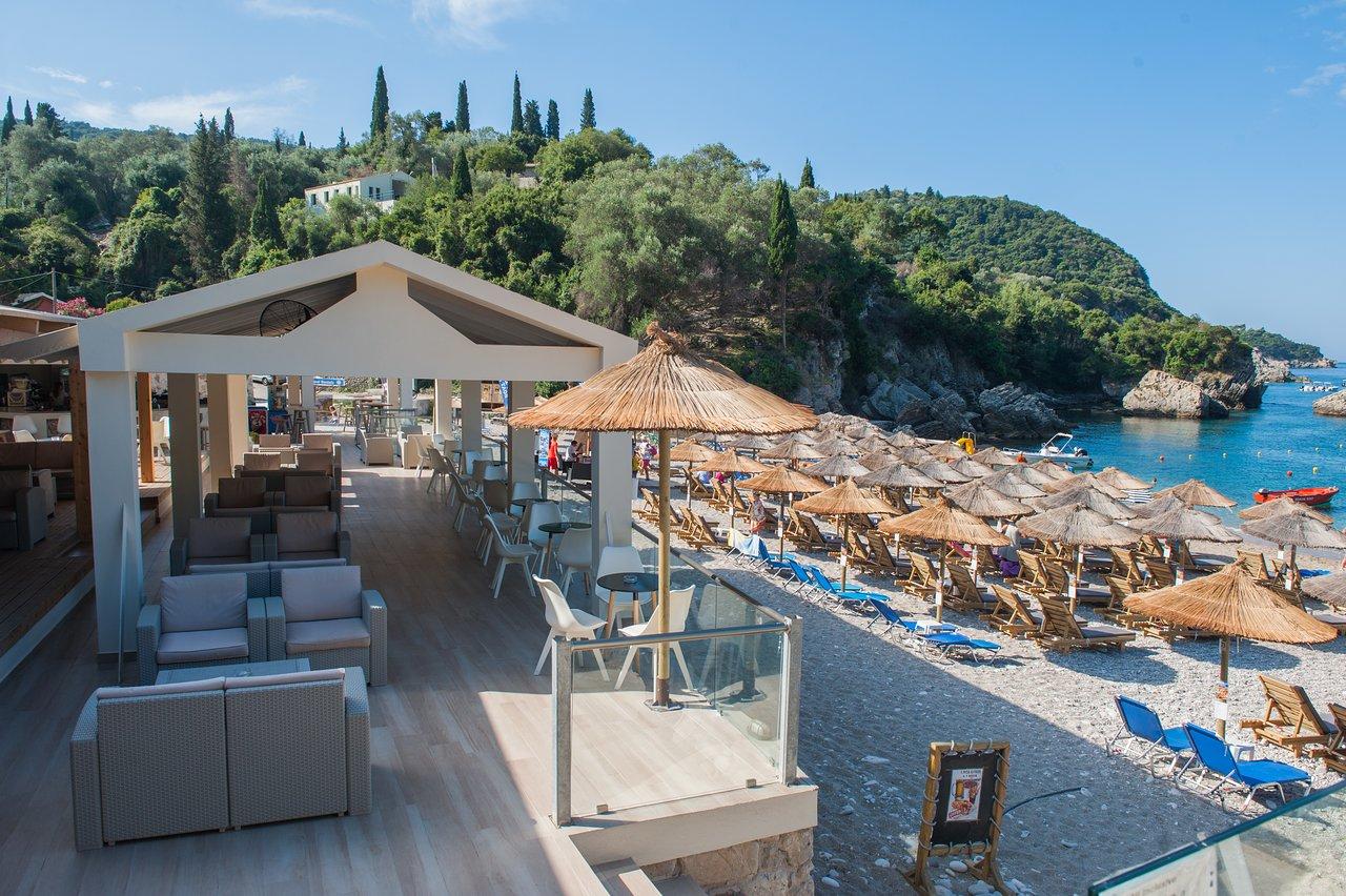 Blue Princess Beach Hotel Suites Bewertungen Fotos