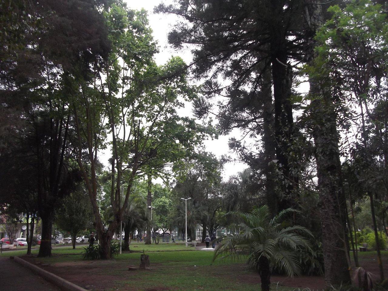 Canoinhas Santa Catarina fonte: media-cdn.tripadvisor.com