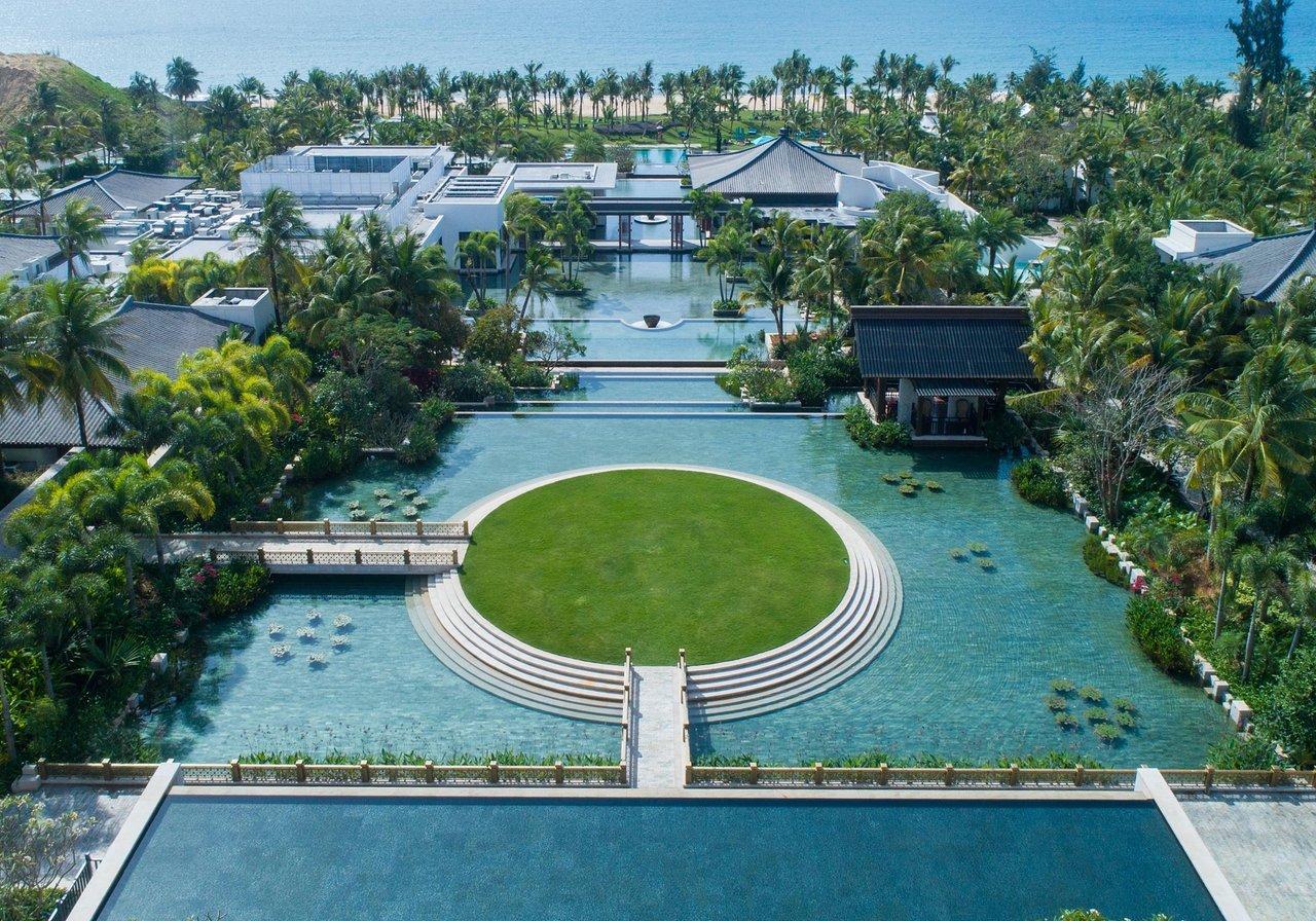 capella sanya updated 2019 prices hotel reviews lingshui county rh tripadvisor com