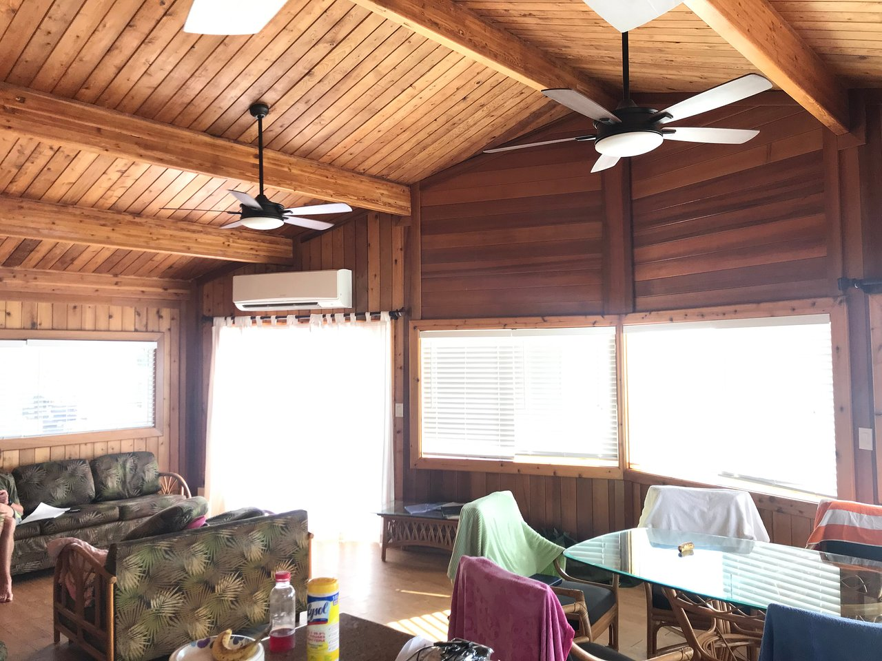 Barbers Point Beach Cottages Updated 2019 Specialty Inn