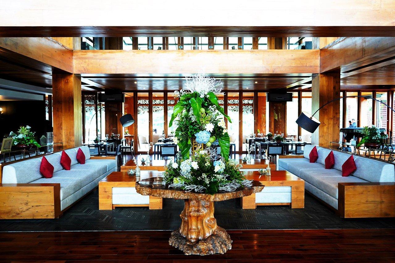 Djoglo Luxury Bungalow 88 1 1 8 Prices Villa Reviews Malang Indonesia Tripadvisor