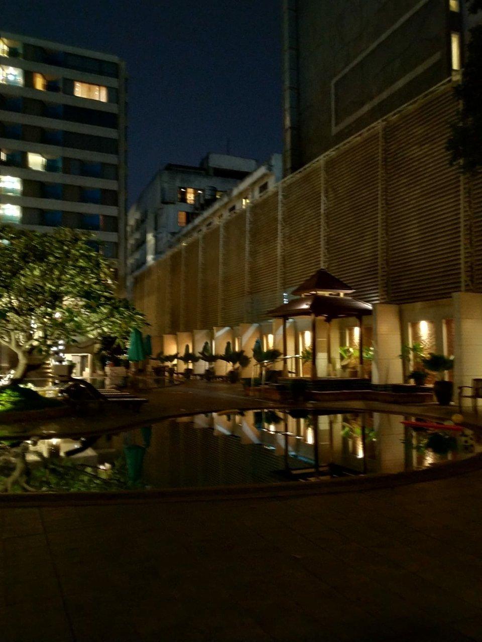 Parasta hotellia kohteessa Karachi