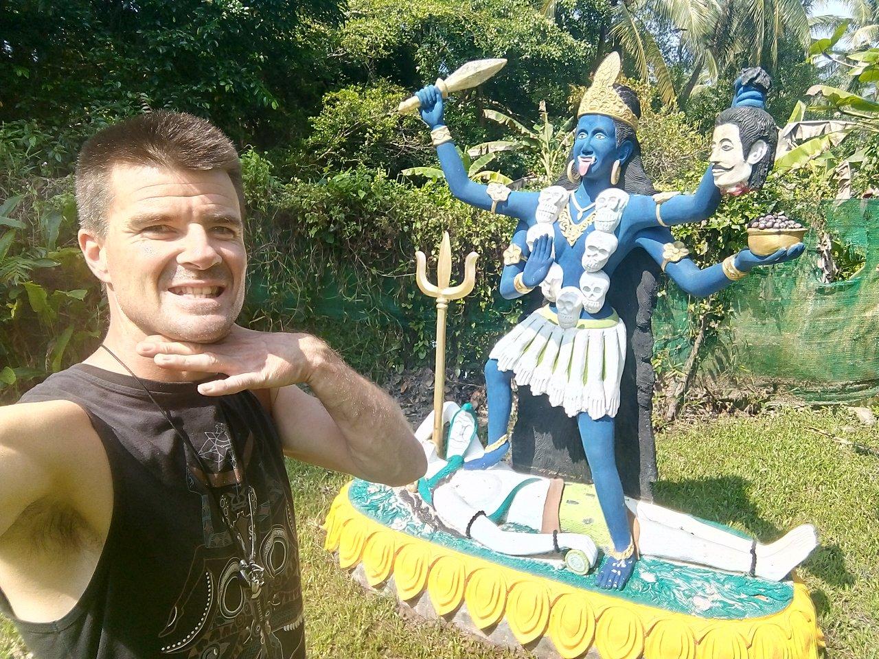 Agama Yoga Ko Pha Ngan 2020 All You Need To Know Before You Go With Photos Tripadvisor