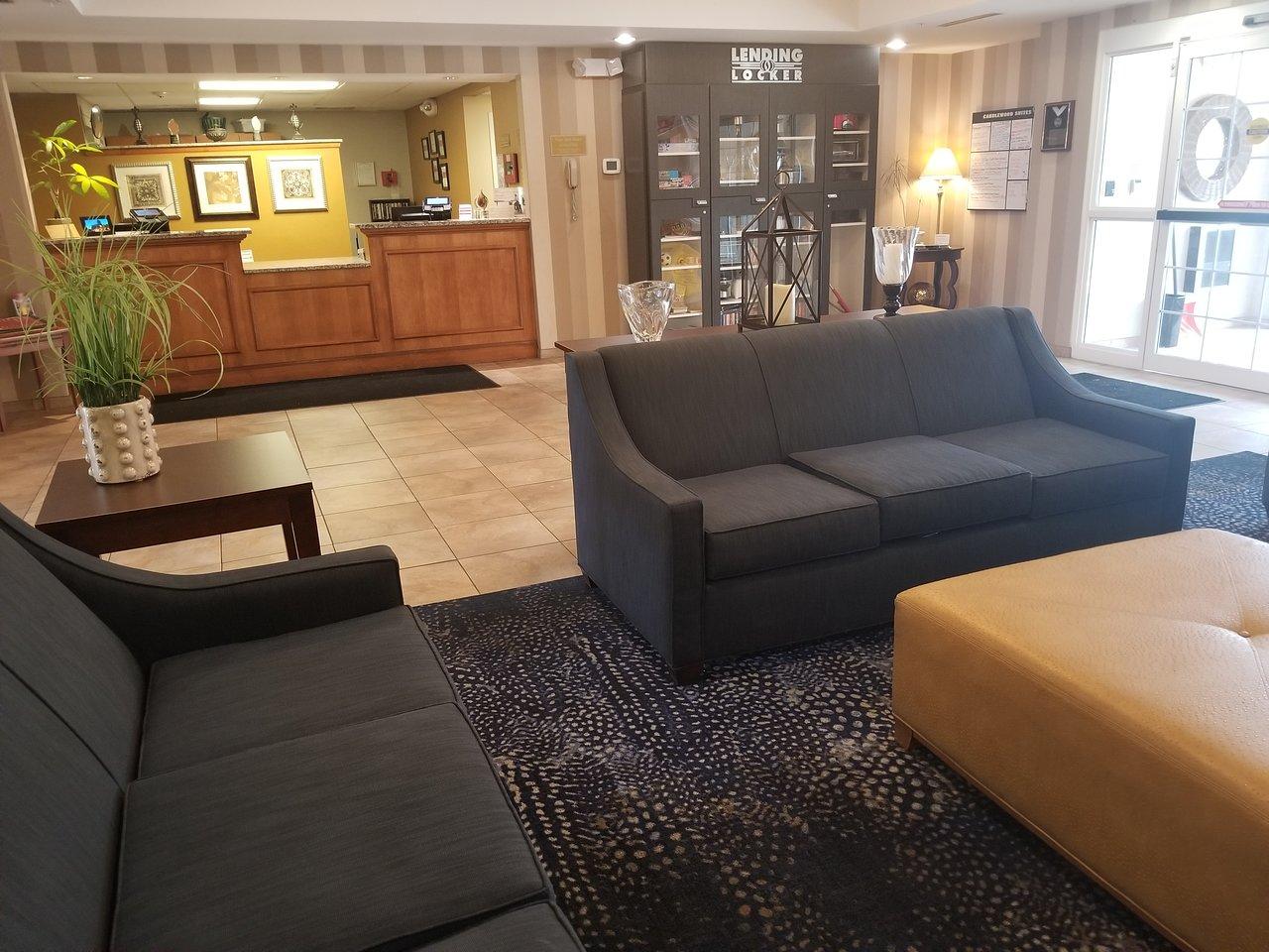 candlewood suites hotel buffalo amherst 93 1 0 2 updated rh tripadvisor com