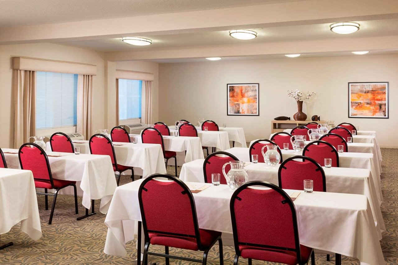 doubletree by hilton hotel vancouver washington 161 2 9 9 rh tripadvisor com