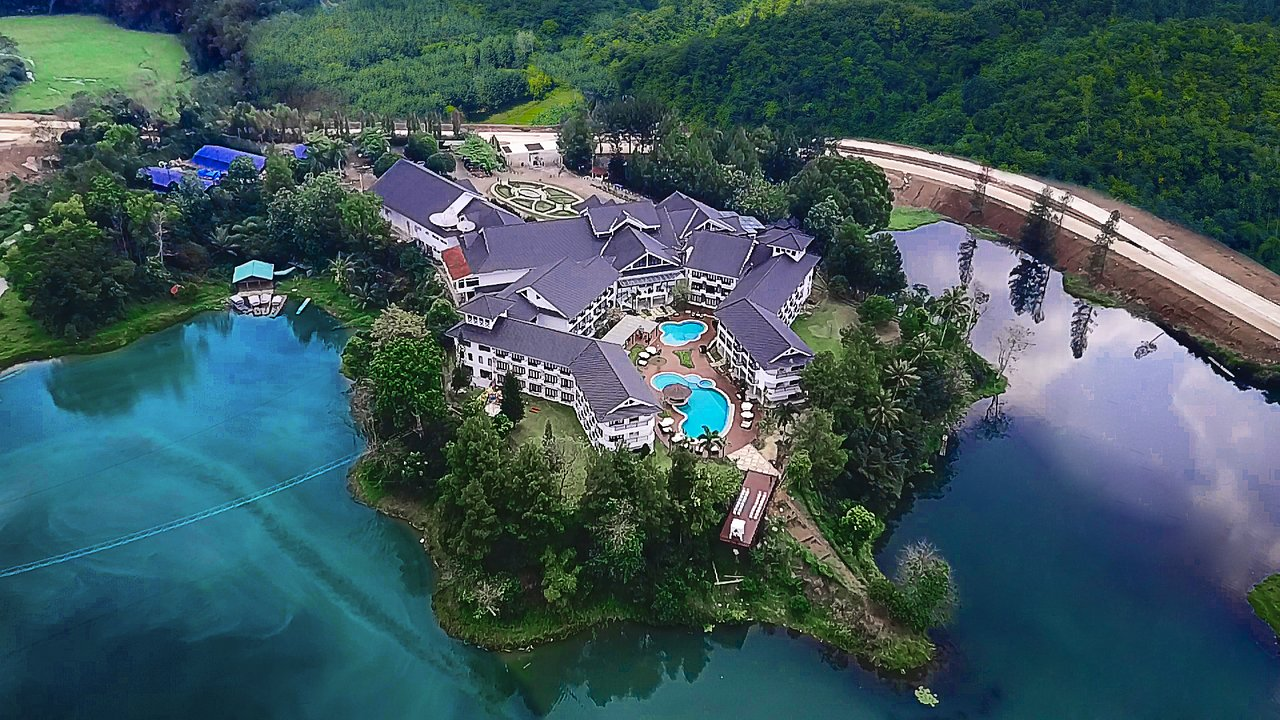 lido lake resort by mnc hotel updated 2019 prices reviews bogor rh tripadvisor com