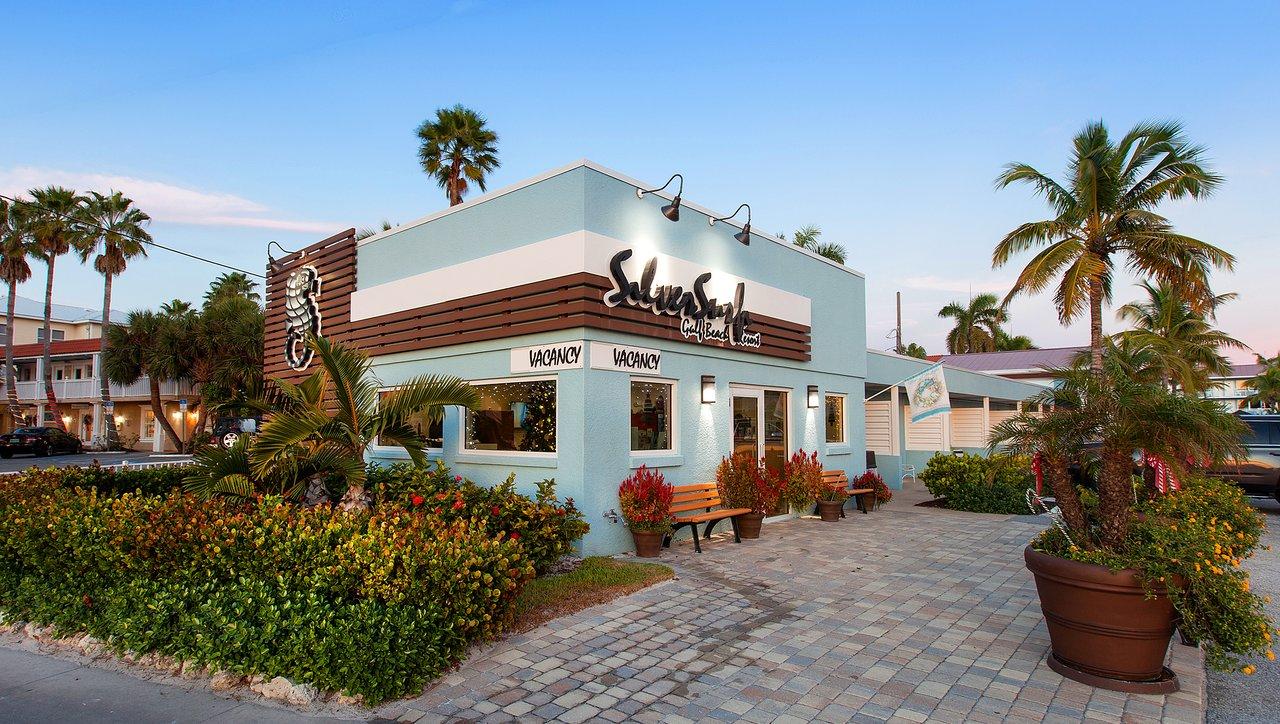 silver surf gulf beach resort 137 3 2 7 updated 2019 prices rh tripadvisor com