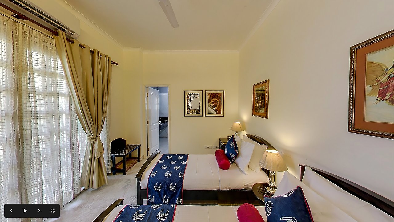 the 10 best new delhi bed and breakfasts of 2019 with prices rh tripadvisor com