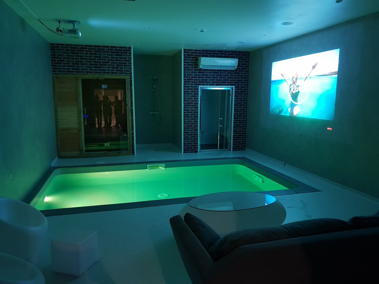 Dans Mon Monde Spa Urbain Boe 2020 All You Need To Know Before