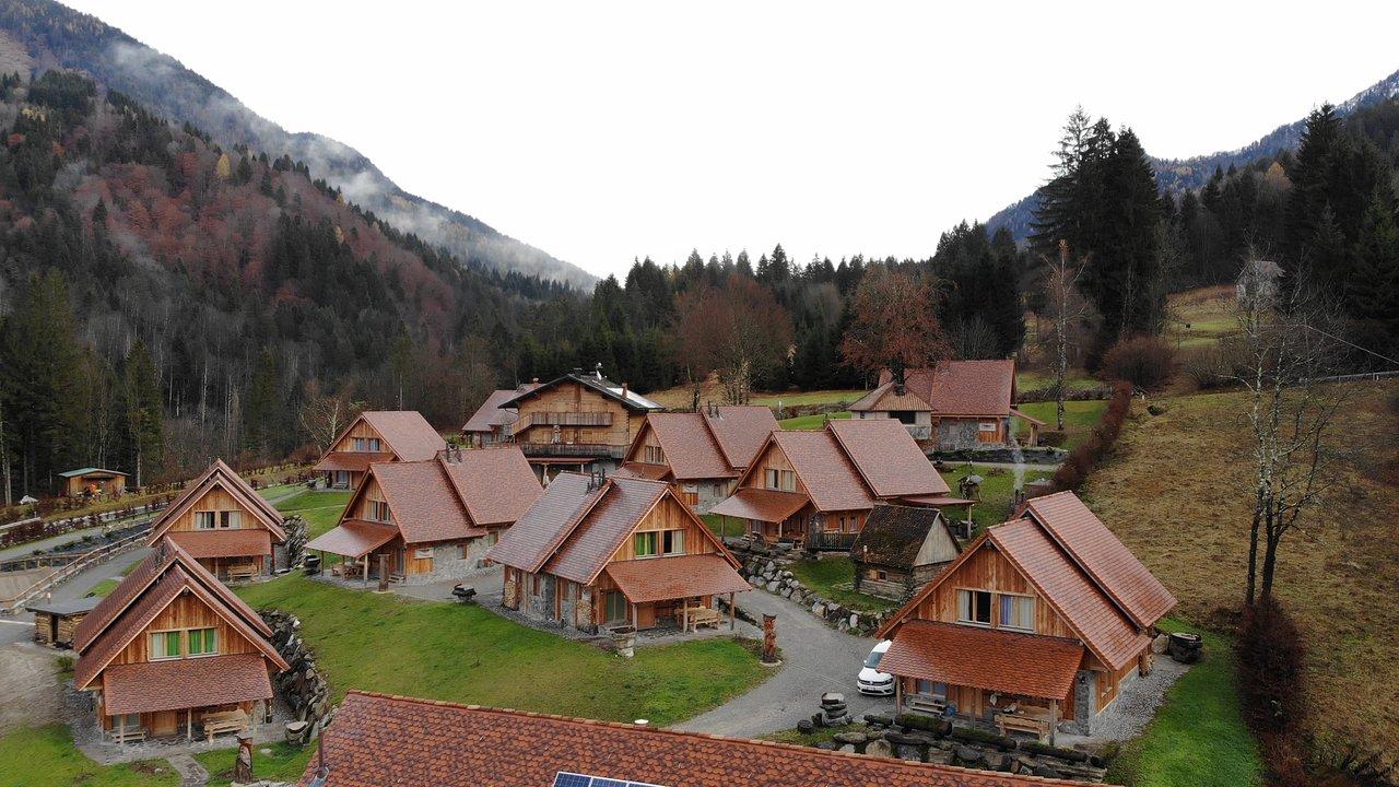 Casa Sull Albero Malga Priu Prezzi dolomiti village hotel (comeglians): prezzi 2020 e recensioni