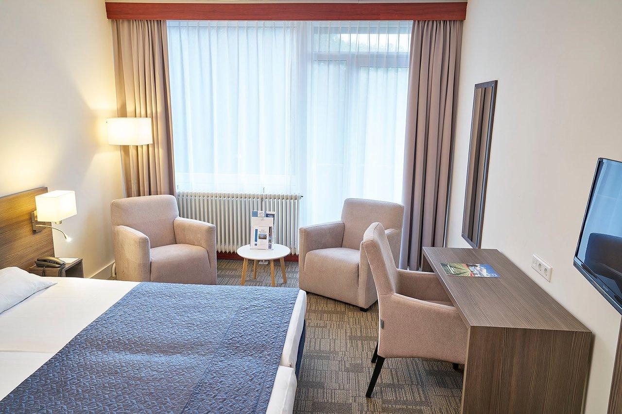 amrath hotel limburg
