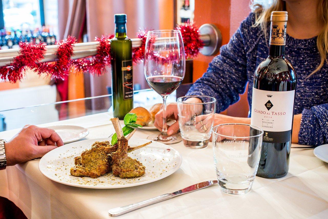 DIE 20 BESTEN Restaurants in Frankfurt am Main 20 (mit Bildern
