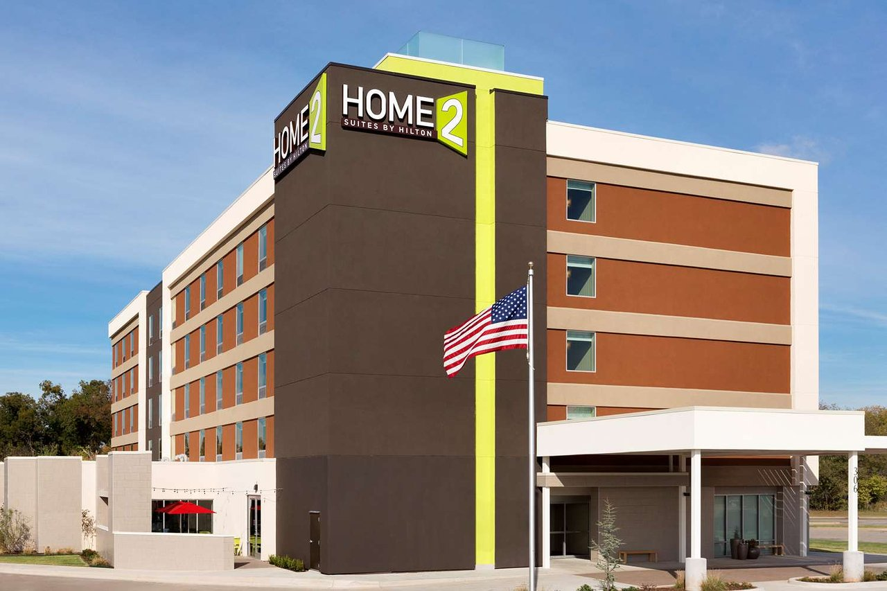 HOME2 SUITES BY HILTON STILLWATER $80 $̶9̶5̶ Updated 2019 Prices